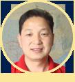 温全禄:建设甘肃丝路黄金段应大力激活两个循环圈