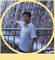 张建勋:借力丝绸之路经济带 建设戈壁明珠嘉峪关